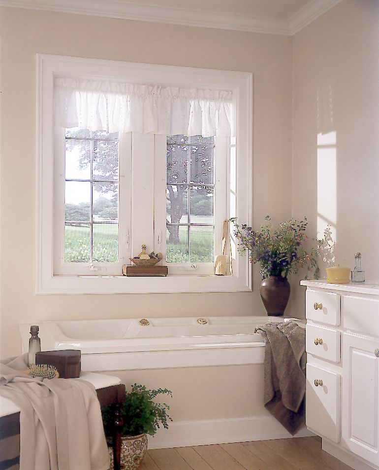 The Advantages and Disadvantages of Crank Out Casement Windows