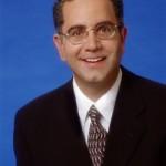 Mike Foti