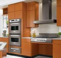 Universal design kitchen remodeling home modification