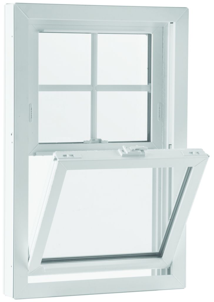 Storm Window Innovate Building Solutions Blog Bathroom