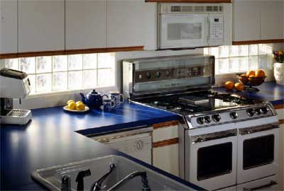 Kitchen Backsplash Lighting kitchen backsplash ideas & designs, glass tile block stainless