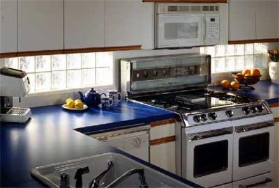 Kitchen Backsplash Ideas Designs Glass Tile Block Stainless Steel