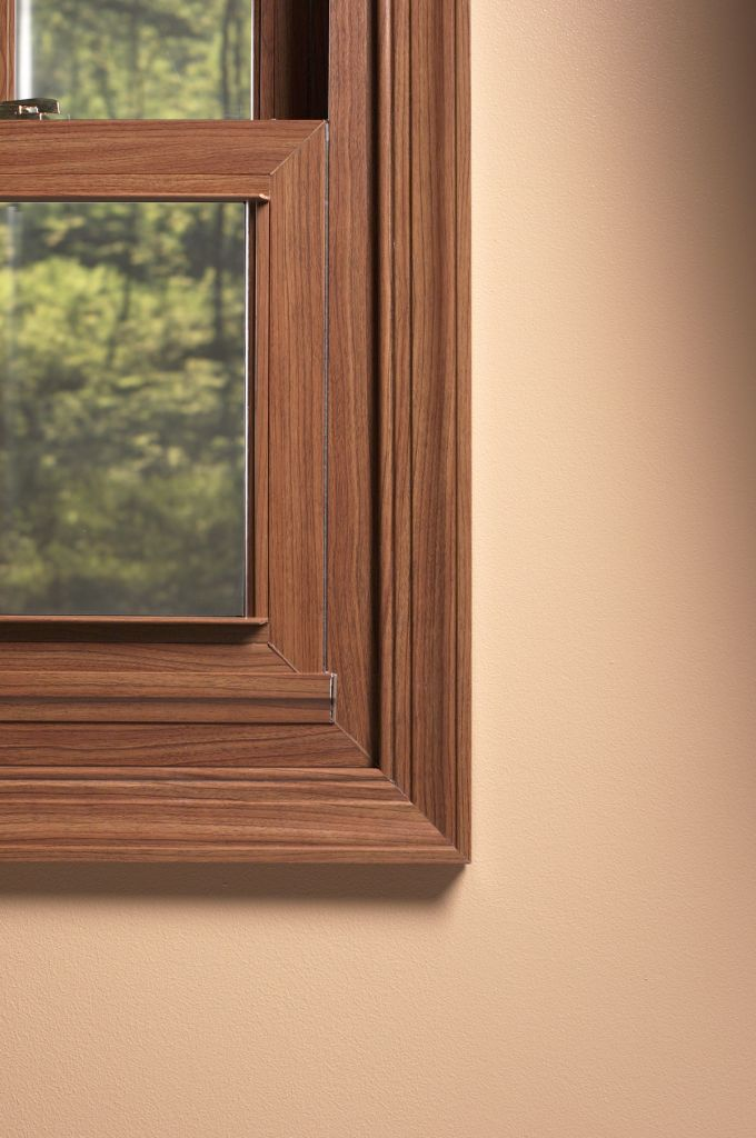 decorative bathroom replacement windows window options  colors  grills  grid  styles  frames  house  window options  colors  grills  grid
