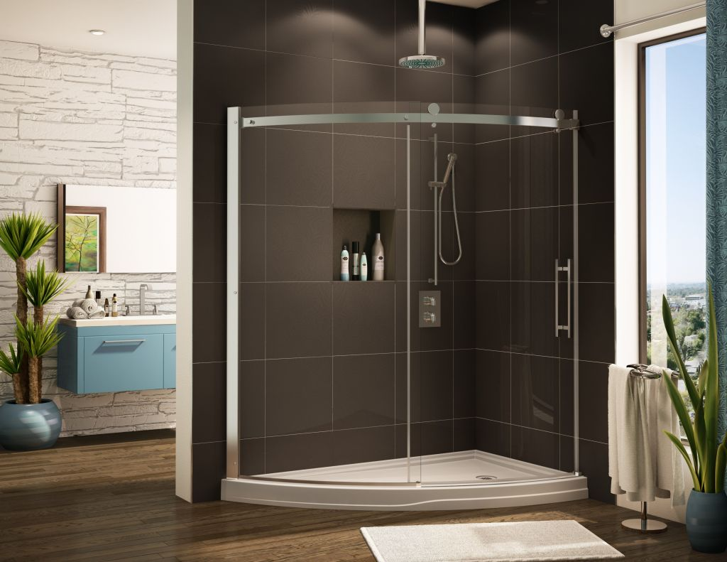 Acrylic Base Innovate Building Solutions Blog Bathroom