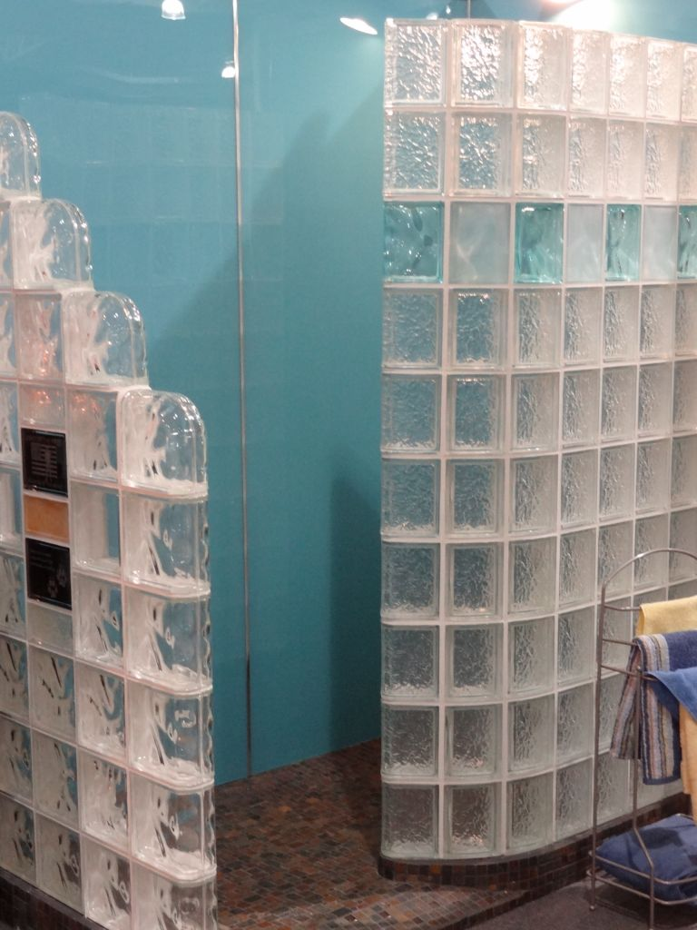 Acrylic Wall Panels | Innovate Building Solutions Blog - Bathroom ...