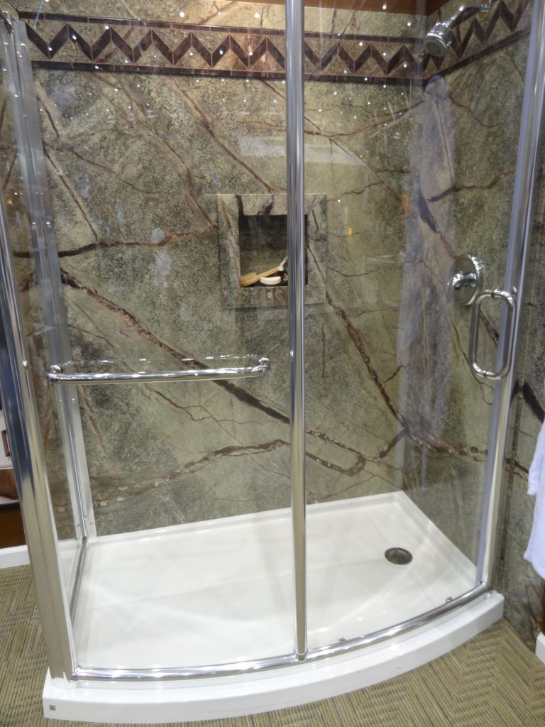 Curved Shower Innovate Building Solutions Blog