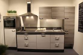 basement kitchen design. European Kitchen Cabinets Basement Design