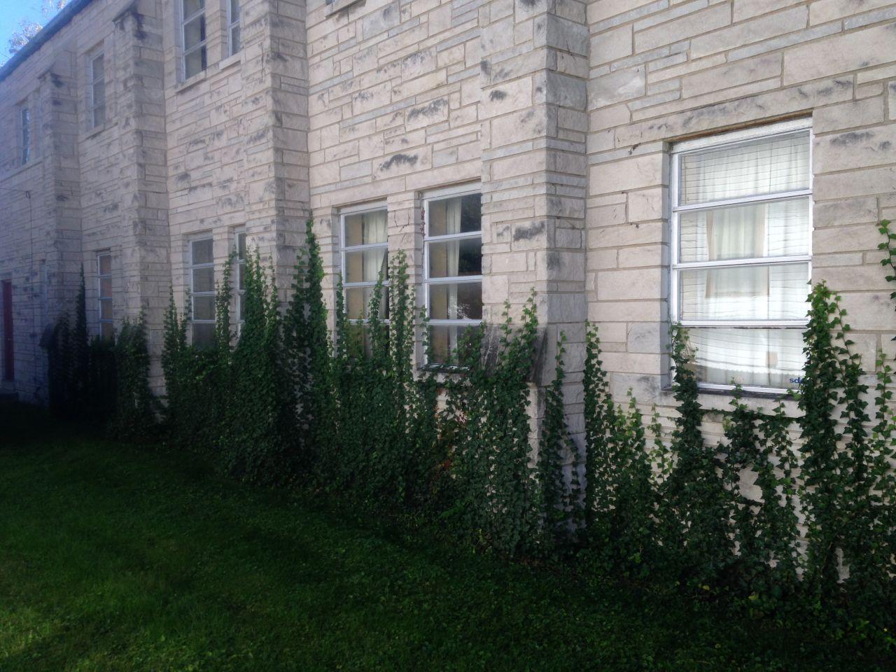 Church Windows Innovate Building Solutions Blog