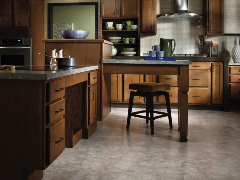 Universal-Kitchen-Different-Counter-Heights-MasterBrand