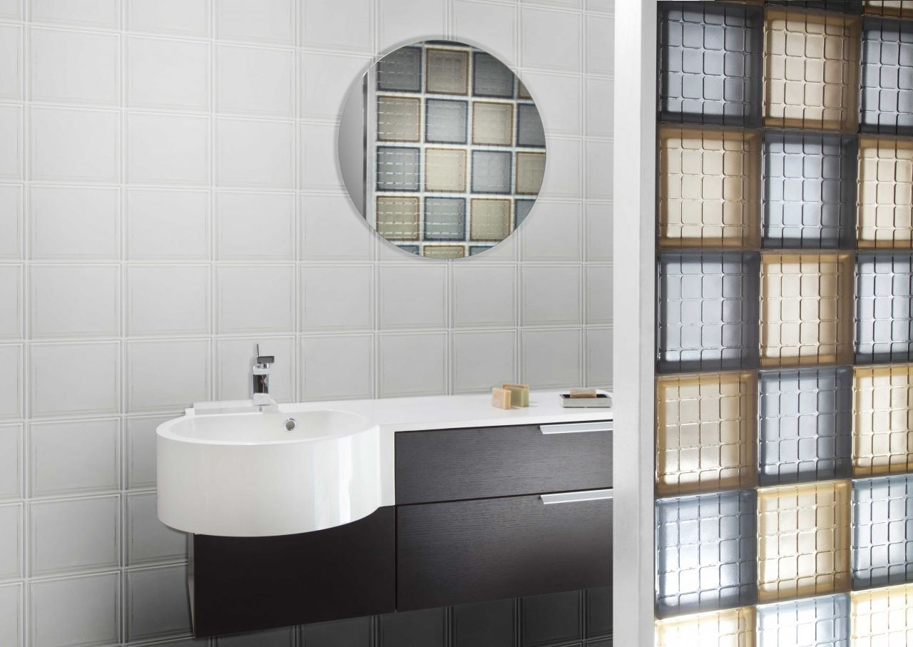 Learn the Hottest Trends in Bathroom Design in 2014 | Innovate ...