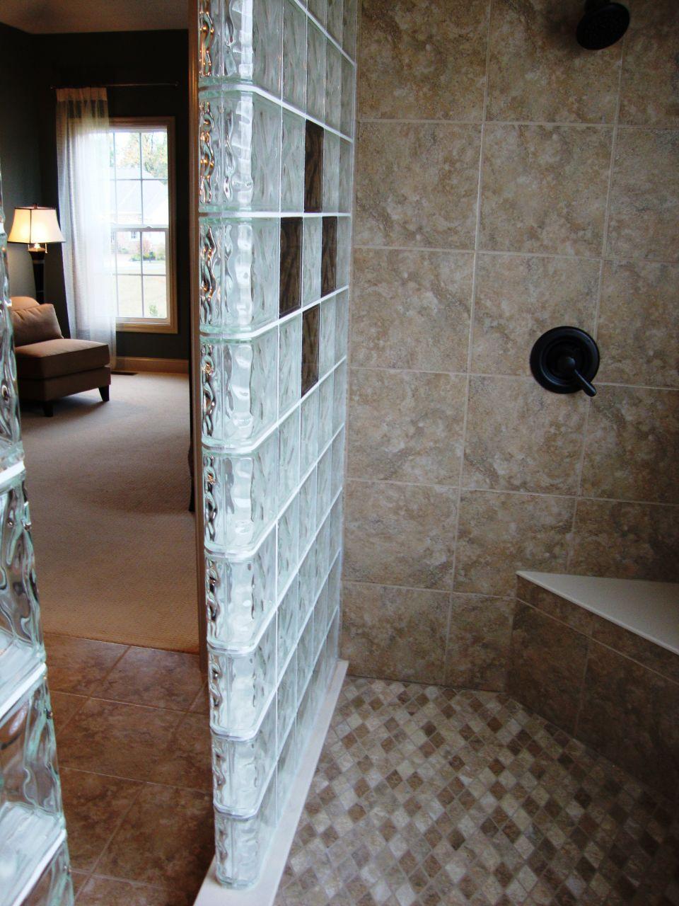 Shower Enclosure | Innovate Building Solutions Blog - Bathroom ...