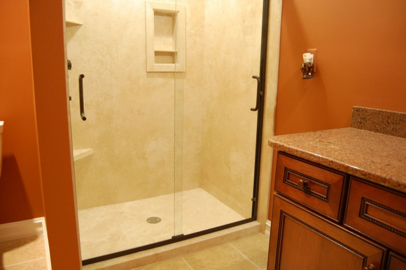 Decorative Panels | Innovate Building Solutions Blog - Bathroom ...