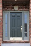 Exterior Door Remodeling Continues as Big Trend in 2015