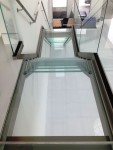 5 Tricks to Design a Glass Floor, Walkway or Bridge