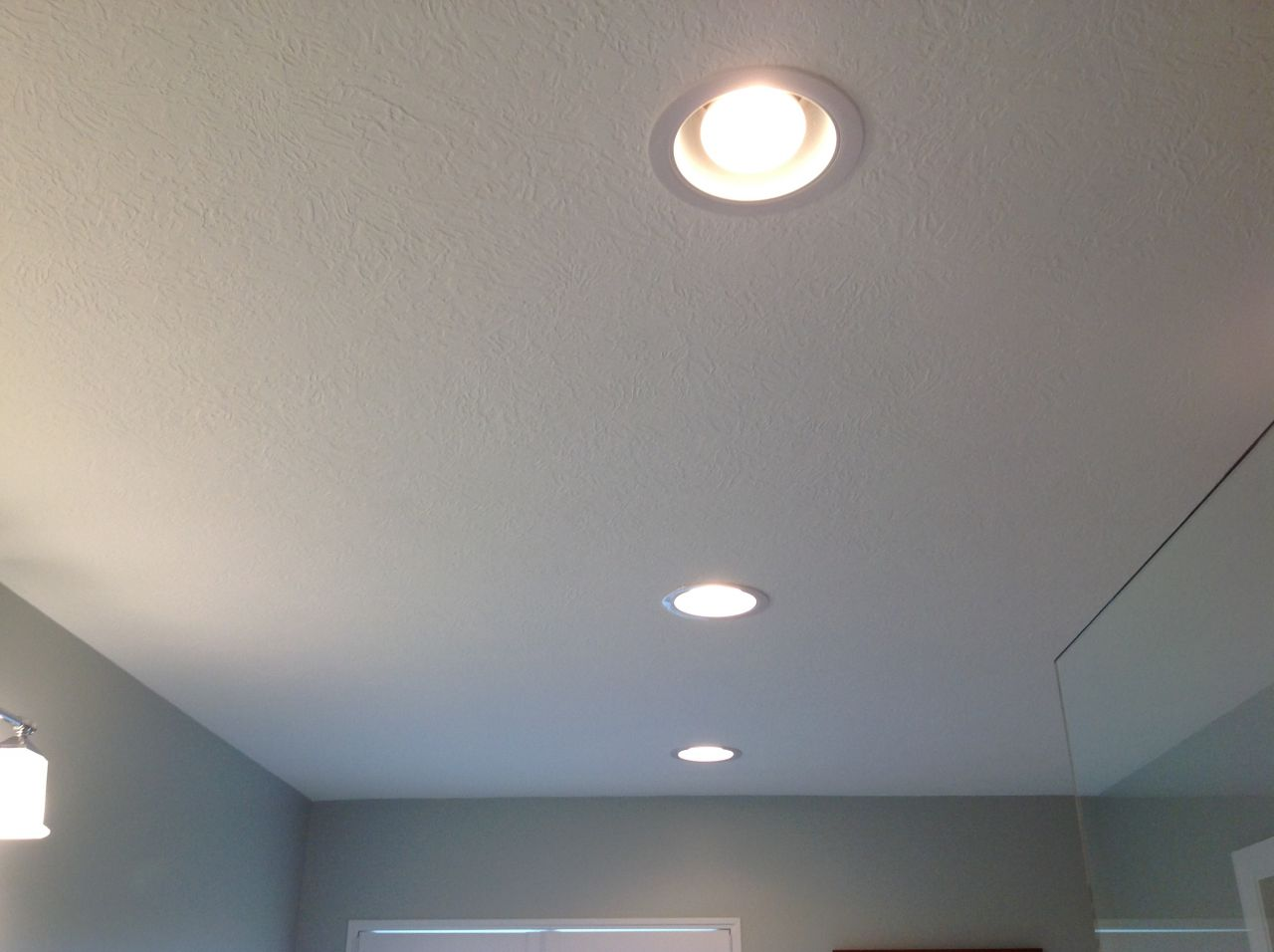 Hidden Ceiling Lights Amazing Perfect Home Design