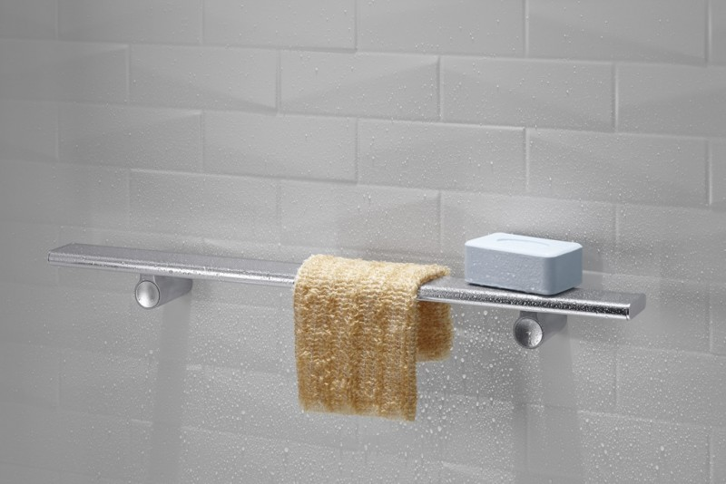 Product 3 Shower barre