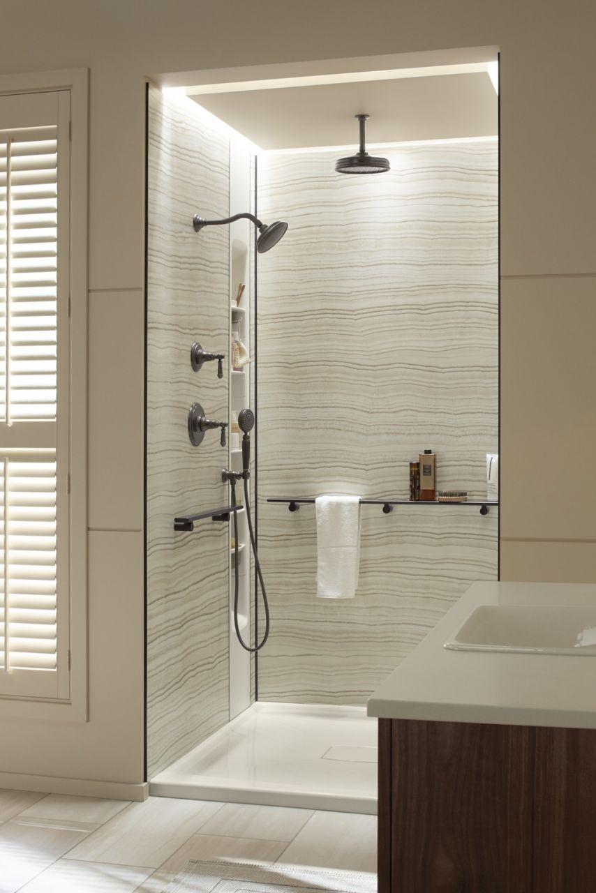 5 Bathroom Trends you'll see at 2015 Columbus BIA Parade ...