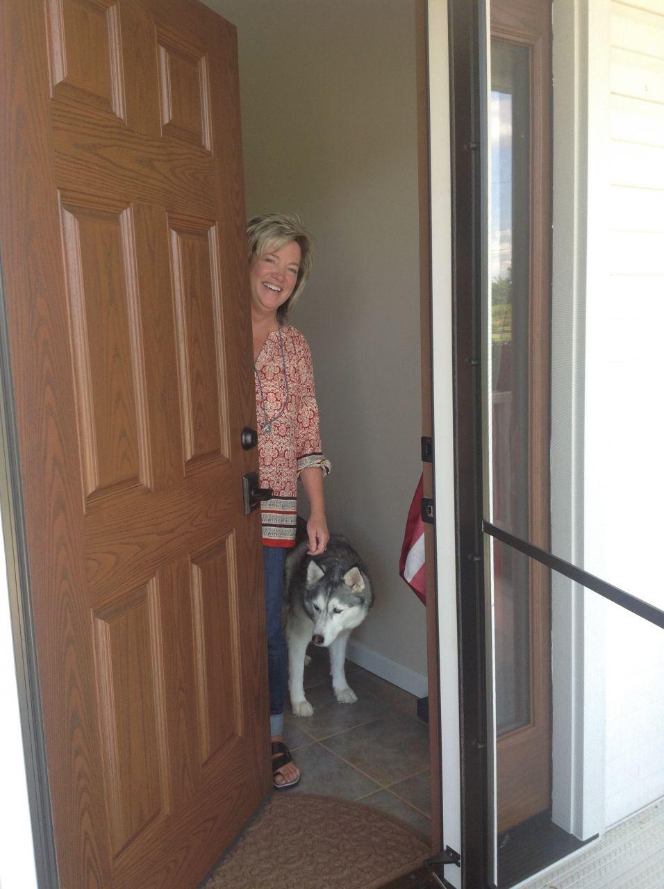 full edmond lite fiberglass star eto modern doors exterior door smooth thermatru medium