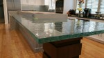 7 Frequently Asked Questions (FAQ's) about Glass Counters