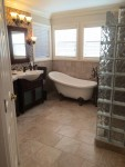 5 Out of the Box Remodeling Tips for a Master Bathroom