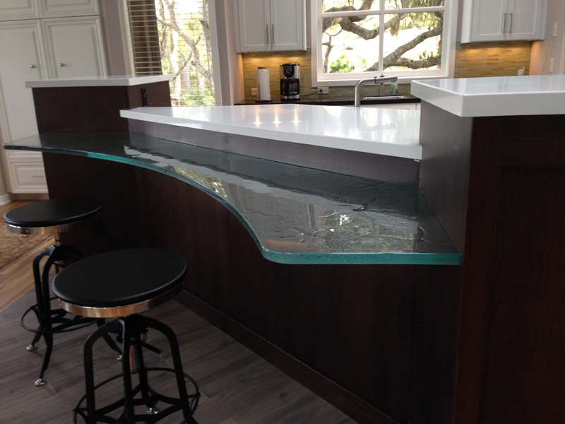 7 Frequently Asked Questions Faq S About Glass Counters