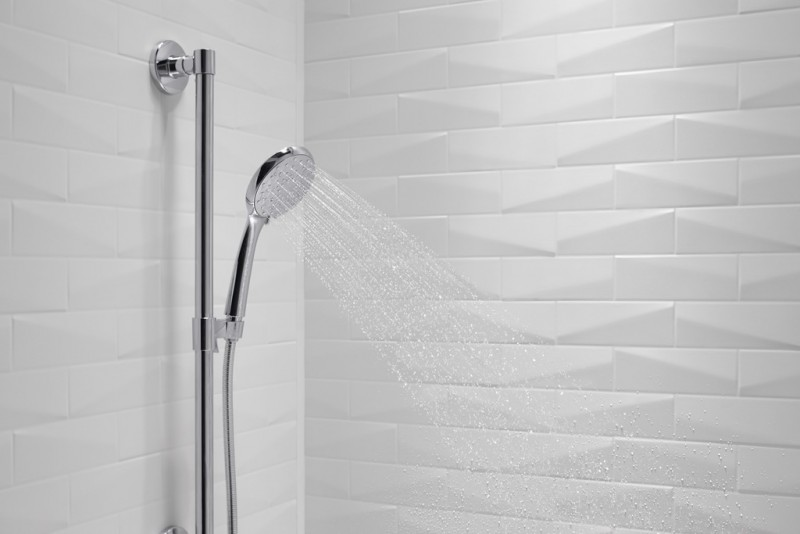 Does Thickness Matter In Shower Wall Panels