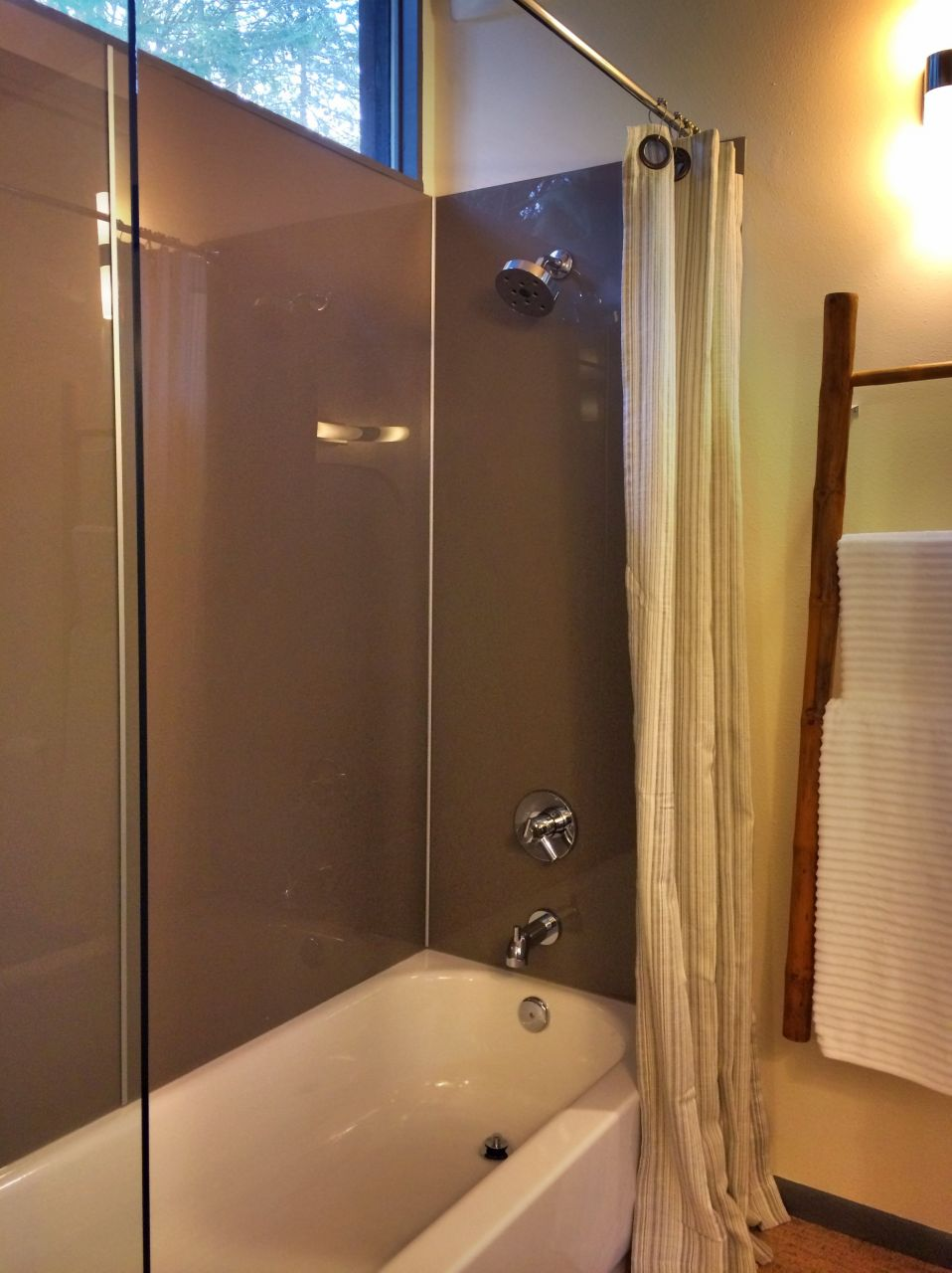 7 Frequently Asked Questions (FAQ) about High Gloss Bath, Kitchen or ...