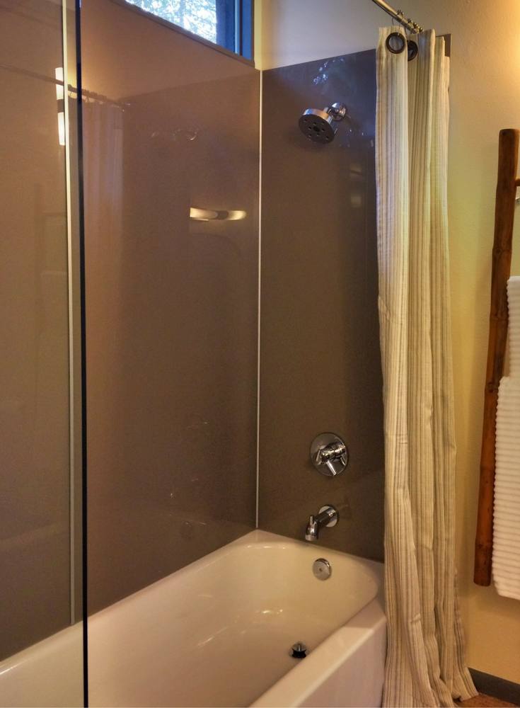 5 secret facts about high gloss shower and tub wall panels ...