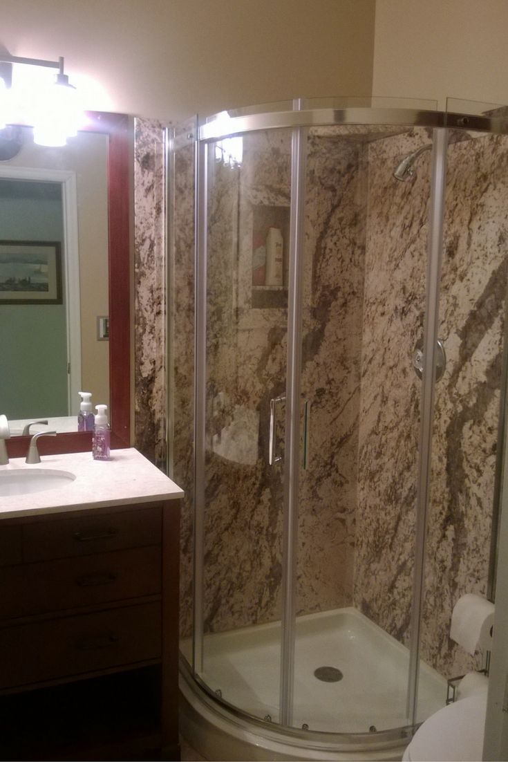 Fine Bathroom Remodel Questions To Ask A Contractor Waukesha Wi