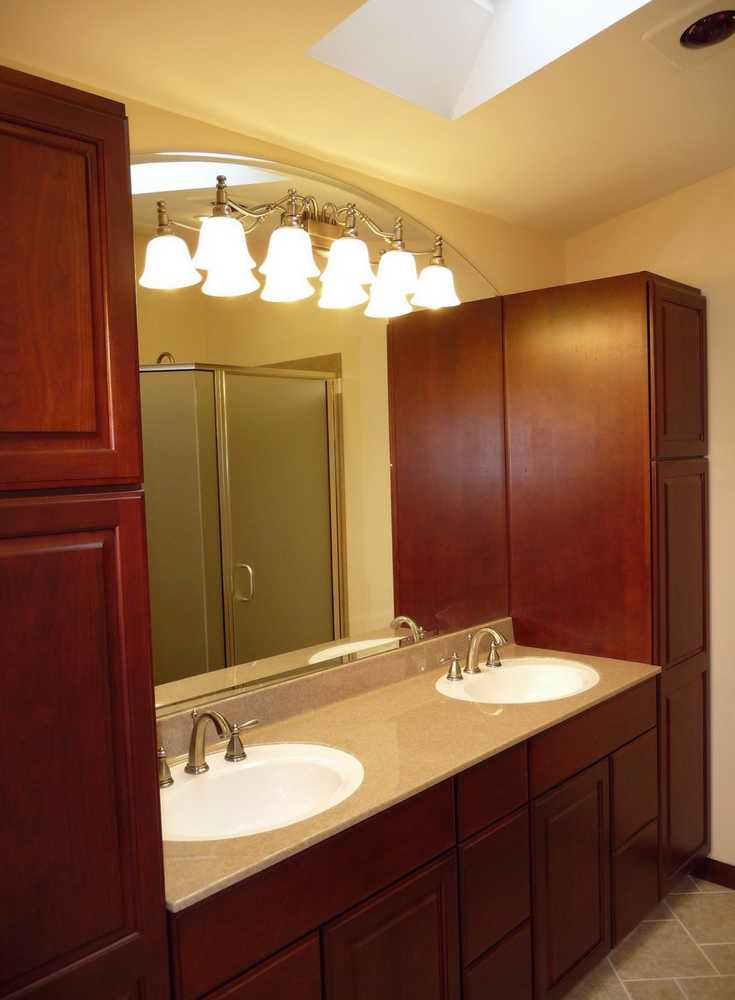 Diy Bathroom Remodeling Tips Tricks And Strategies Innovate Building Solutions