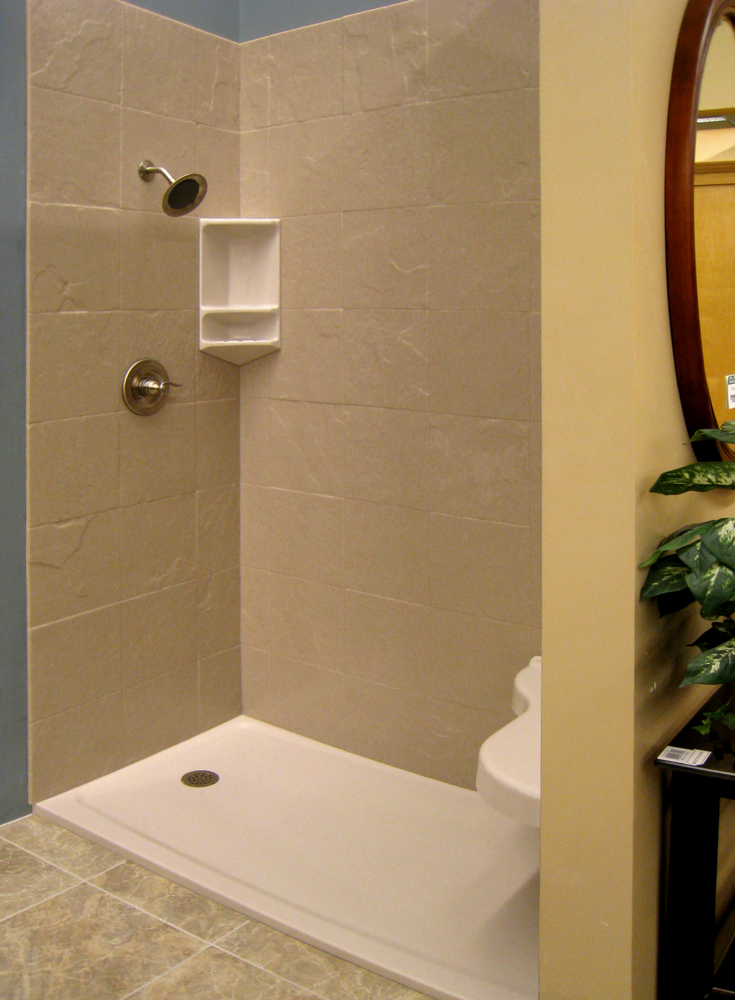 Diy bathroom remodeling tips tricks and strategies innovate building solutions for Bathroom renovation do it yourself