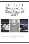 Our top 10 remodeling blog posts of 2017 – Innovate Building Solutions