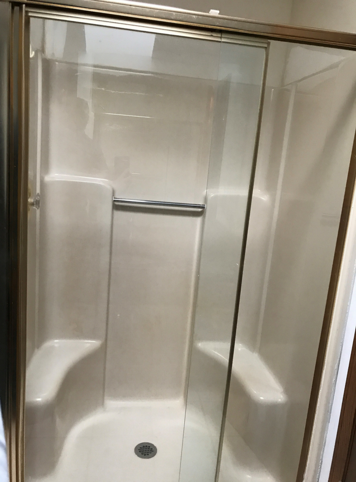 How a Shower Remodel Can Combine Fashion, Function & Safety ...