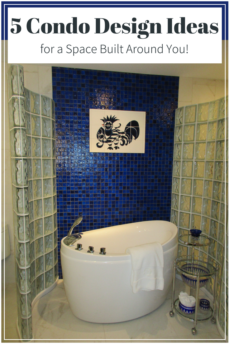 Curved Glass | Innovate Building Solutions Blog - Bathroom, Kitchen ...