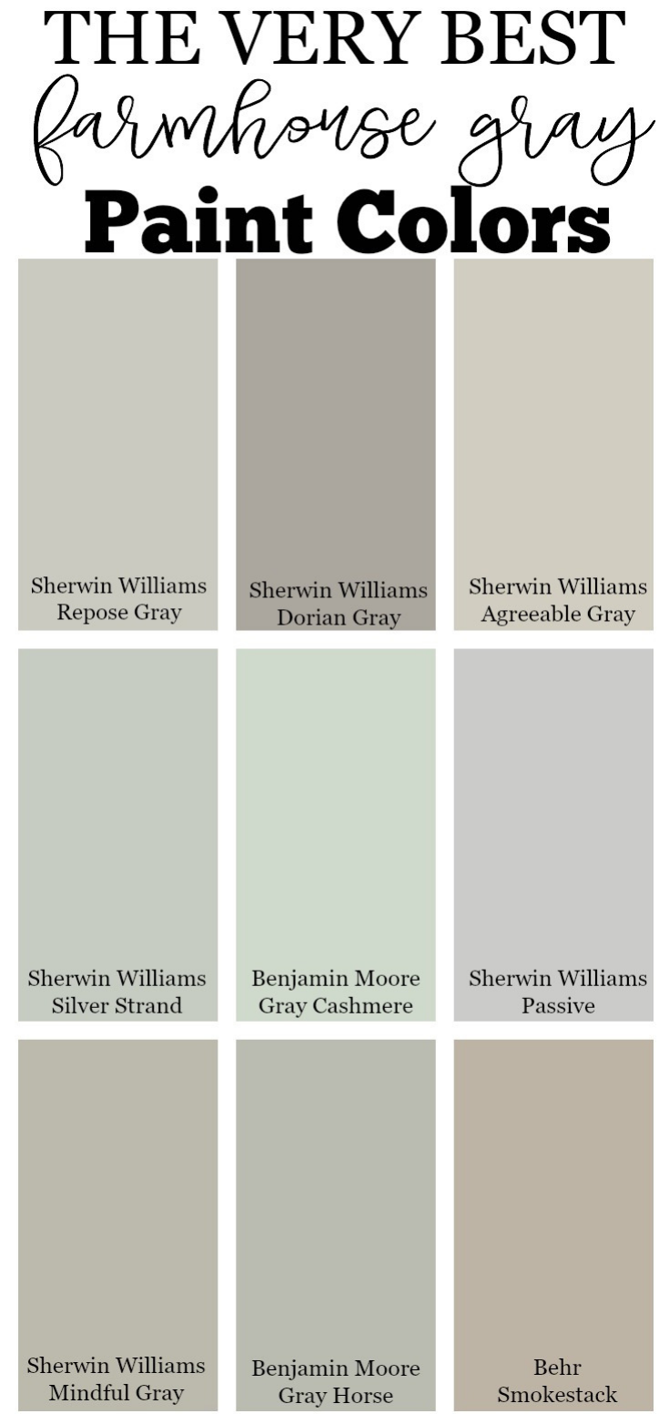 Bathroom farmhouse paint colors www.sarahjoyblog.com | Innovate Building Solutions | #BathroomFarmhouse #FarmhousePaint #PastelPaint