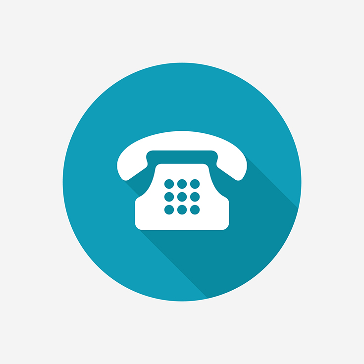 Phone Call Conferencing | Innovate Building Solutions | #PhoneConferencing #Phone #VirtualAppointments