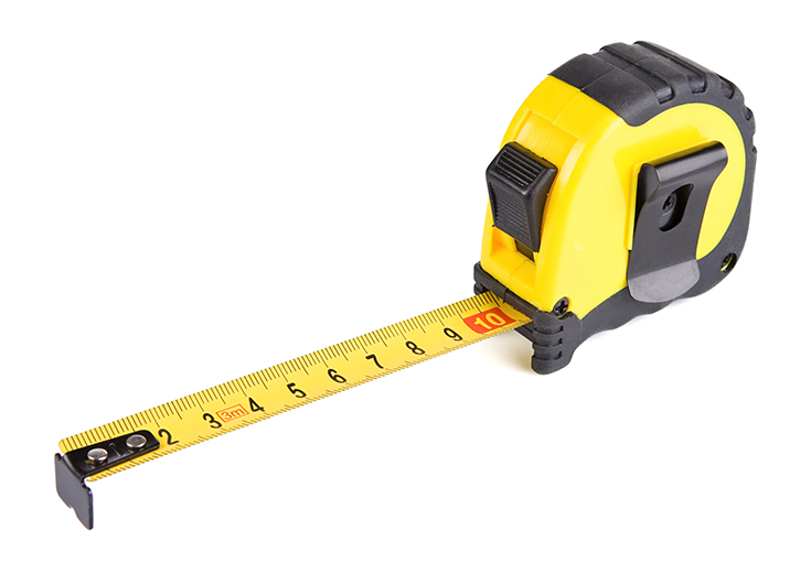 tape measure | Innovate building solutions | #measuring #Tapemeasure #Measuringwindows