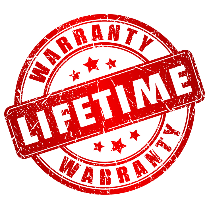 Tip 6 check warranty on custom shower pans | Innovate Building Solutions #Lifetime #Warranty #ShowerBase